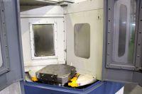 Centro di lavoro orizzontale CNC MORI SEIKI SH-400 2000-Foto 7