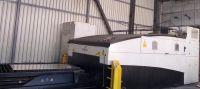 2D λέιζερ EAGLE INSPIRE 1530 F4.0 4 kW 2014-Φωτογραφία 2