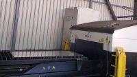 2D λέιζερ EAGLE INSPIRE 1530 F4.0 4 kW 2014-Φωτογραφία 3
