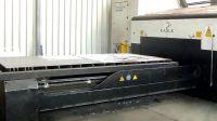 2D λέιζερ EAGLE INSPIRE 1530 F4.0 4 kW 2014-Φωτογραφία 4
