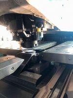 Punching Machine TRUMPF TRUPUNCH 3000 2011-Photo 5