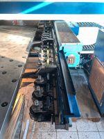 Punching Machine TRUMPF TRUPUNCH 3000 2011-Photo 8