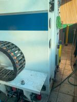 Punching Machine TRUMPF TRUPUNCH 3000 2011-Photo 9