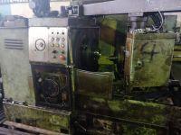 Gear Hobbing Machine  5C270