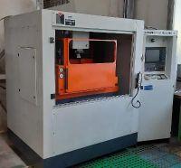Máquina de electroerosion por penetración CHARMILLES Roboform 20