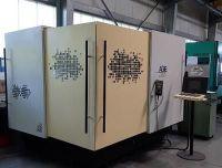 Máquina de electroerosión por hilo AGIE Agiecut Challenge 3