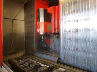 CNC Vertical Machining Center MATEC 30 HV