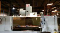 CNC Lathe HAAS VF-9/50