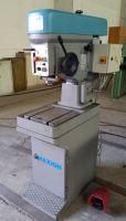 Bench Drilling Machine MAXION BTU 23 GL