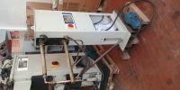 Spot Welding Machine TECNA 4609N