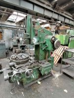 Gear Shaping Machine ARAD FD500