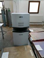 Испытательная машина LECO GDS900