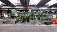 CNC Dreh-Fräszentrum GERMANY 700