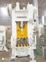 Eccentric Press  SCP-200-10