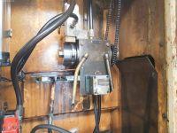 Prasa bramowa BRET 2 PAM 16 1971-Zdjęcie 12