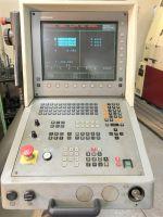 Centrum frezarskie pionowe CNC DECKEL MAHO DMU 60 T 2002-Zdjęcie 10