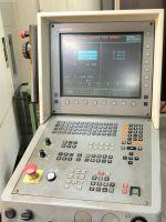 Centrum frezarskie pionowe CNC DECKEL MAHO DMU 60 T 2002-Zdjęcie 11