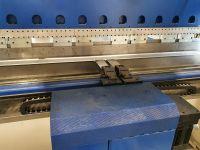 CNC hydraulický ohraňovací lis TRUMPF TrumaBend V85S 1999-Fotografie 2