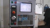 Vertikálne obrábacie centrum CNC HAAS VF-2 2003-Fotografie 3