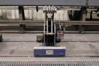 Газорезательная машина HGG HGG - MPC 450 - 1000 2009-Фото 2