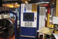Газорезательная машина HGG HGG - MPC 450 - 1000 2009-Фото 3