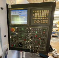 CNC-Drehmaschine Doosan Puma TT 2500 SY 2009-Bild 3