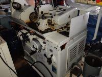 Cylindrical Grinder SCHAUDT RFH 300
