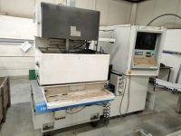 Máquina de electroerosión por hilo HITACHI 355R
