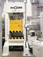 Eccentric Press  S1-150-38-36