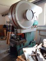 Eccentric Press SMERAL TRNAVA LEN 40 C