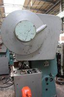 Eccentric Press SMERAL TRNAVA LEN 40CA