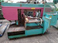 Båndsag maskin KALTENBACH MB 330