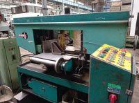 Båndsag maskin TM Jesenice PP 301