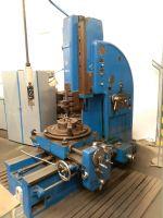 Vertical Slotting Machine Stanko 7M430