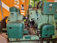 Bisel engrenagem da máquina HAIDENREICHHARBECK KH 75