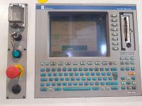 Tornio  CNC GRAZIANO GT 300 1998-Foto 3