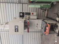 C ram hydraulisk press  PYE 40 S1M