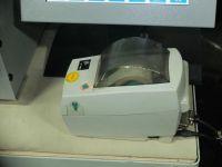 Measuring Machine ZOLLER SMILE 600 2007-Photo 3
