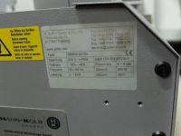 Measuring Machine ZOLLER SMILE 600 2007-Photo 4