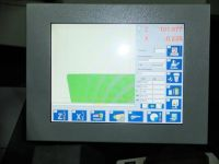 Measuring Machine ZOLLER SMILE 600 2007-Photo 5