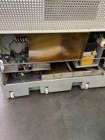 CNC Vertical Machining Center DECKEL MAHO DMC 64 V linear 2002-Photo 19