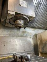 CNC Vertical Machining Center DECKEL MAHO DMC 64 V linear 2002-Photo 5