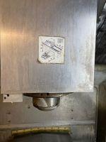 CNC Vertical Machining Center DECKEL MAHO DMC 64 V linear 2002-Photo 6