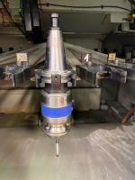 CNC Vertical Machining Center DECKEL MAHO DMC 64 V linear 2002-Photo 7