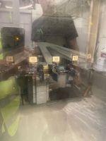 CNC Vertical Machining Center DECKEL MAHO DMC 64 V linear 2002-Photo 9
