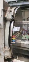 Plastics Injection Molding Machine ENGEL ES 750H 500W/ 500 HL 2F 2000-Photo 4