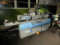 Außen-Rundschleifmaschine JONES SHIPMAN 1300X/1000