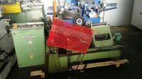 Bügelsägemaschine KASTO UBS 260