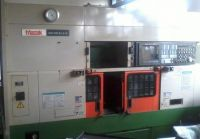 CNC soustruh MAZAK MULTIPLEX 610