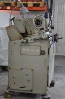 Verktøyet jeksel STANKO IMPORT 3G653 1978-Bilde 4